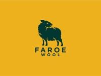 Faroe Wool