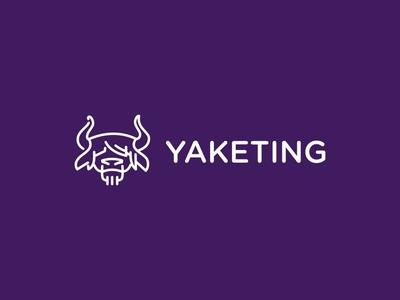 Yaketing