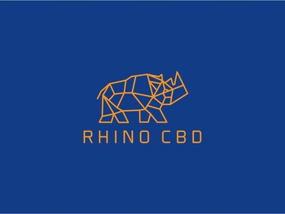 Rhino 2.0