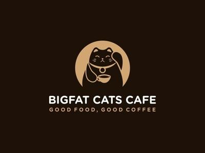 Bigfat Cats Cafe