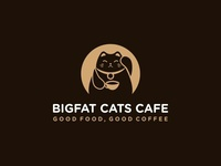 Bigfat Cats Cafe