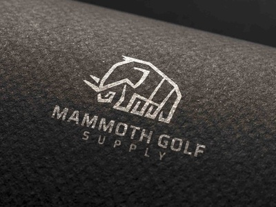 Mammoth Golf Supply
