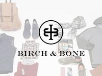 Birch Bone