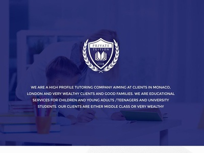 Private Tuition Club