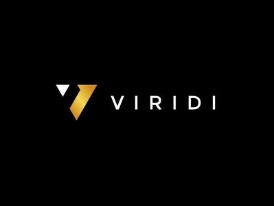 Viridi 2.1