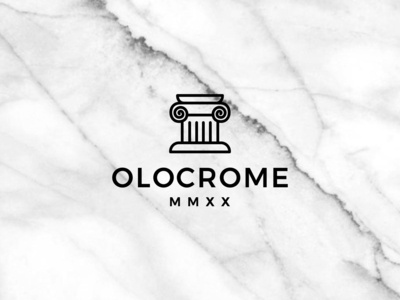 Olocrome