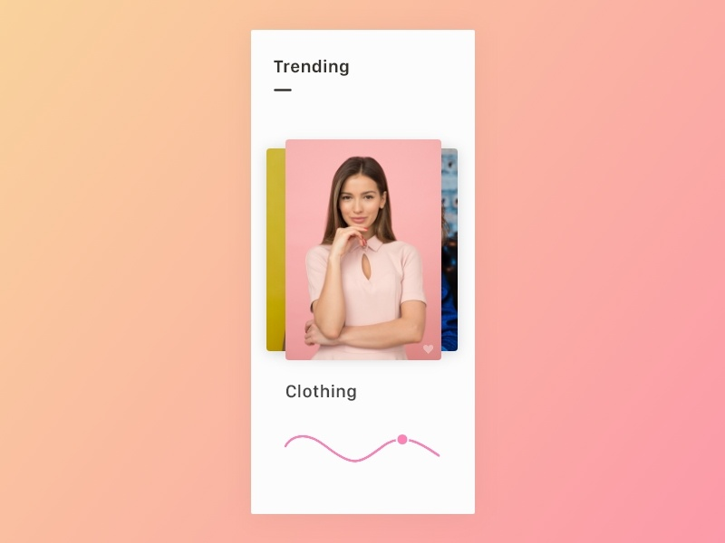Daily UI #069 daily ui ux ui design daily challange daily ui 069