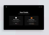 Earn Interest with Crypto 2