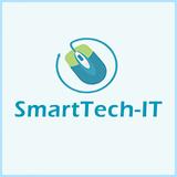 Smarttech-IT