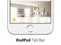 RadPad v3.1
