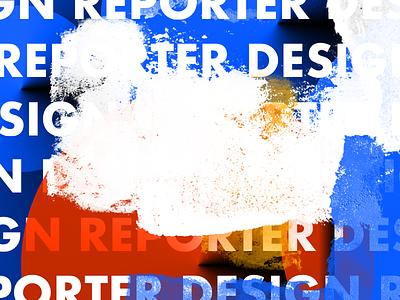 The Design Reporter @ Zumper zumper