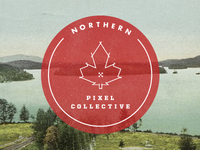 Northern Pixel Collective