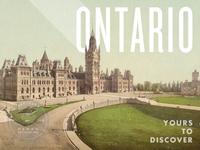 Ontario x 2
