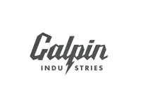 Galpin Industries v2