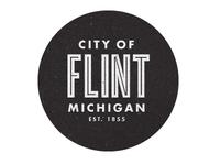 City of Flint