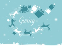 """Giving"""