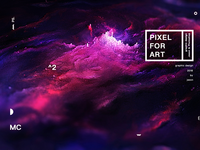 The Pixel Style-2