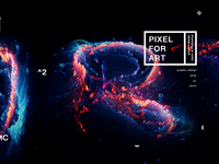 The Pixel Style-4