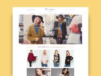 ActingPro website