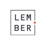 Lember
