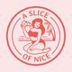 A Slice of Nice
