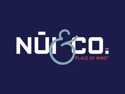 Nūi & Co. Final brand