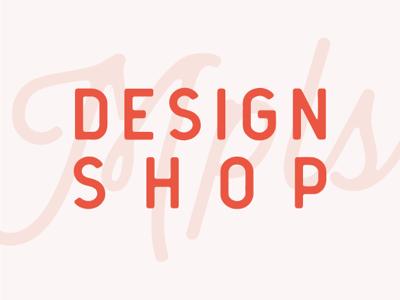 Design Shop MPLS