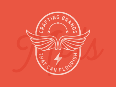 Crafting brands than can flourish