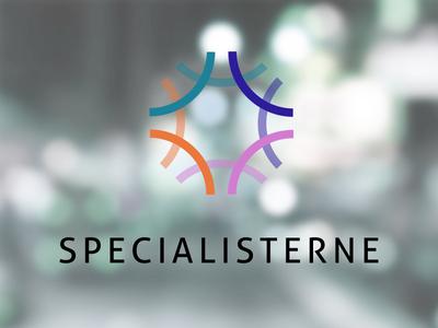 Specialisterne logo - YCCA 2013