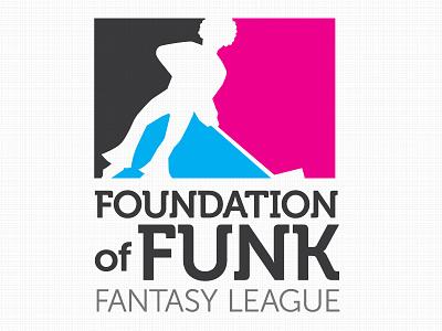 ACFHockey Pool Final - Funk it up logo