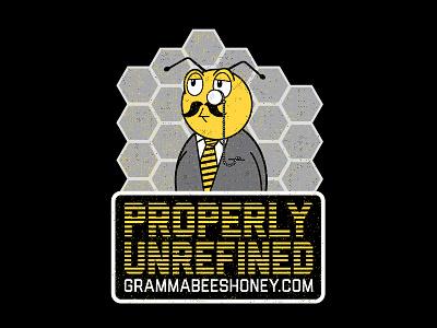 Snooty Bee Shirt tshirt