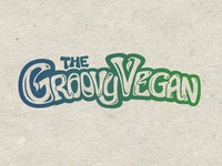 The Groovy Vegan