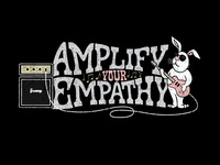 Amplify Your Empathy