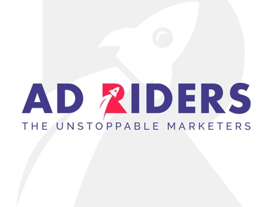 Ad Riders - The Unstoppable Marketers