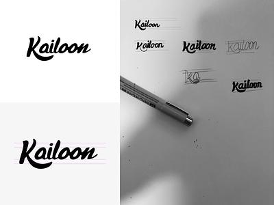 Personal Logo Design branding logo design personal logo personal brand logotype