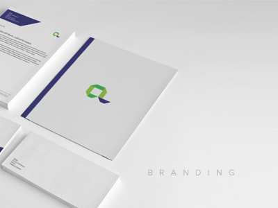 Stationary preview