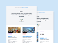 Email Templates for 99