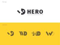 WD Hero