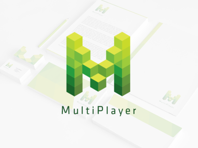 multiplayer identity