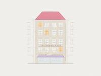 Buildings | Weikhard Graz
