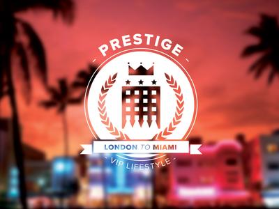 Prestige - VIP Lifestyle WO