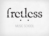 Fretless Music School
