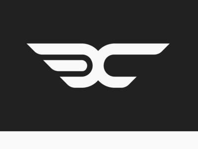 '3D Concepts' Logo