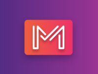 Mappl Logo