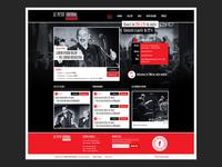 Webdesign LPJM