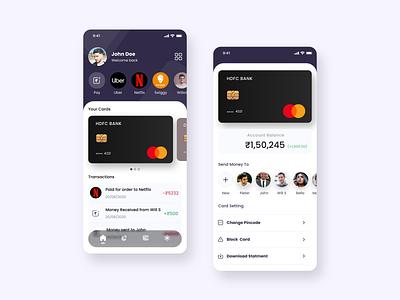 Payment App UI payments phonepe gpay paytm paypal transaction payment payment app uiux creative ui ux mobile application app interaction ux design app design ui design design