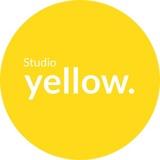 Studio yellow.
