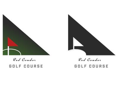 Red Condor Golf Course