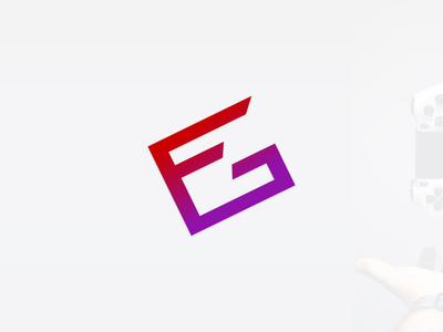 Frontier Gaming Logo (logomark)