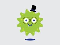 Fancy Virus